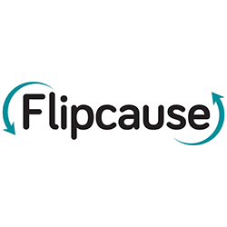 Flipcause 1-Year Subscription – Access to Discounted Rates