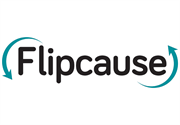 Flipcause Subscription Renewal – Access to Discounted Rates