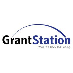 GranStation logo