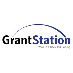 GrantStation, 1-Year Membership