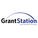 GrantStation (Discounted)