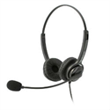 Overture Wired Headset System