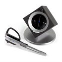 Sennheiser OfficeRunner Wireless Headset System (Lower Administrative Fee)