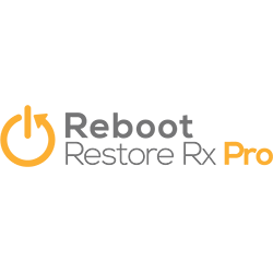 Reboot Restore Rx Pro, 10 Additional User Licenses (Discounted)