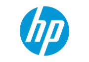HP.com for Nonprofits 1-Year Subscription – Access to Discounted Rates