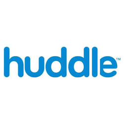 Huddle 25-User Package