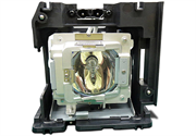 Replacement Lamp for InFocus IN5312a Projector
