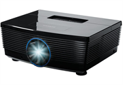 InFocus IN5312a Projector