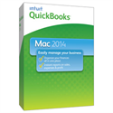 QuickBooks for Mac 2014