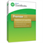 QuickBooks Premier Editions 2015, 1 User License (Includes Nonprofit Edition)