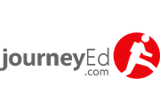 JourneyEd.com Technology Products for Nonprofits and Libraries – Access to Discounted Rates