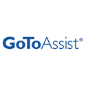 GoToAssist Remote Support 1-Year Initial Subscription – Access to Discounted Rates
