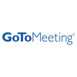 GoToMeeting Starter 1-Year Initial Subscription – Access to Discounted Rates