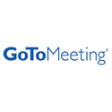GoToMeeting Pro 1-Year Initial Subscription – Access to Discounted Rates