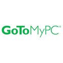 GoToMyPC Personal 1-Year Initial Subscription – Access to Discounted Rates