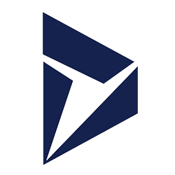 Dynamics 365 – Nonprofit Cloud Subscriptions