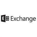 Exchange Server Enterprise Edition (Discounted)