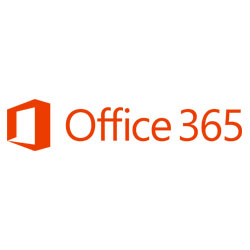 Office 365 Nonprofit