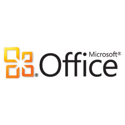 Office Multi-Language Pack 2010, 64-Bit
