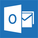 Outlook (Discounted)