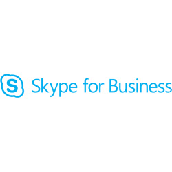 Skype for Business Server User CAL – Suite