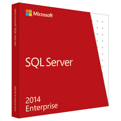 SQL Server Enterprise Edition (Core-Based Licensing)