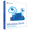 Windows Server Standard