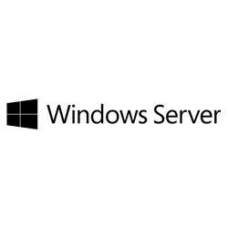 Windows Server Device CAL