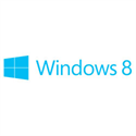 Windows 8.1 Enterprise Upgrade 64-Bit