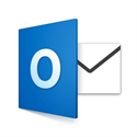 Outlook for Mac (Discounted)
