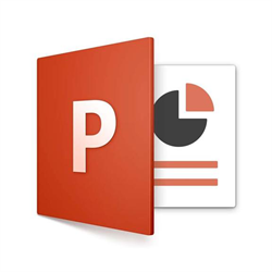 PowerPoint for Mac (Discounted)