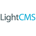 NetSuite LightCMS Standard Edition, 1-Year Initial Subscription