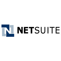 NetSuite Mid-Market Edition 5-User Package, 1-Year Initial Subscription