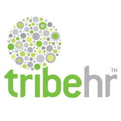 NetSuite TribeHR Group 10-Employee Package, Subscription Renewal