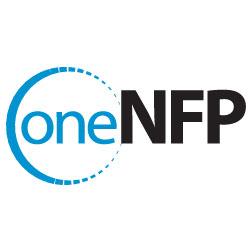 OneNFP logo