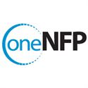 OneNFP Financials Lite 1-Year Initial Subscription