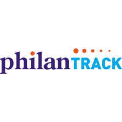 PhilanTrack for Nonprofits, 1-Year New Subscription for Midsize Organizations