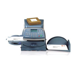 DM200 Digital Mailing System – Access to Discounted Rates