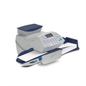 DM125 Digital Postage Meter – Access to Discounted Rates