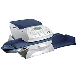 DM225 Digital Postage Meter – Access to Discounted Rates