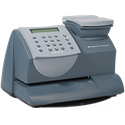 mailstation2 Digital Postage Meter – Access to Discounted Rates