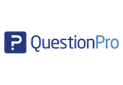 QuestionPro Corporate, 1-Year Initial Subscription (Boost)