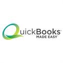 QuickBooks Made Easy logo