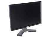 Dell 20-inch Flat-Panel LCD Monitor