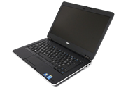 Dell Latitude E6440 Laptop, Core i5-4300M, Windows 10