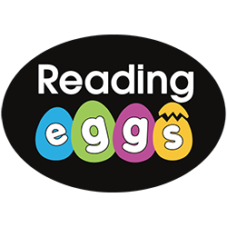 Reading Eggs 10-User Package, Subscription Renewal (Boost)