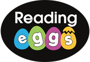 Reading Eggs 10-User Package, One-Year Initial Subscription (Boost)