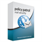 Policy Patrol Mail Security 10