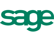 Sage Payment Processing – Access to Discounted Rates