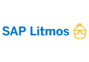 SAP Litmos Learning Management System – Access to Discounted Rates